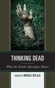 Thinking Dead